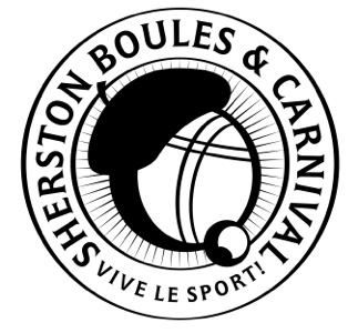 boules2014